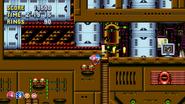 Sonicmaniaplusvdr7