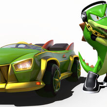 Team Sonic Racing Vector.jpg