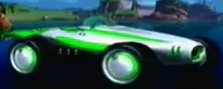 All-Stars Racing