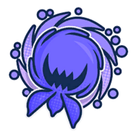 VioletVoidTSRacing