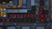 Blokada Bombowa 1 06