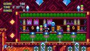Mirage Saloon Act 2 Sonic 04