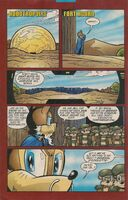 STH131Page5