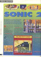 Sonic2segapowernov1992