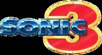 Sonic 3 EU