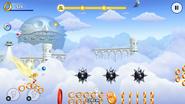 Sonic Runners Adventure screen 42
