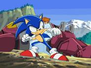 Sonic X ep 5 1901 43