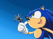 Sonic X ep 8 2001 73