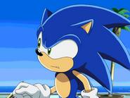 Sonic X ep 9 2001 33
