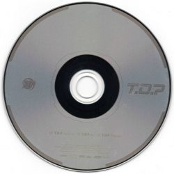 T.O.P CD.jpg