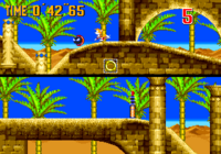 Tails, why do you want that bomb so much