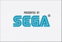 Advance-Teaser-Sega-Screen