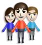 All Star mii.png