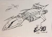 E-90.3