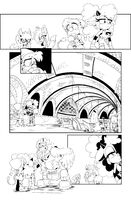 IDW37Page6Inks2