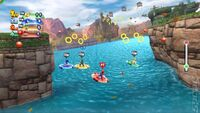 Mario-Sonic-at-the-London-2012-Olympic-Games-Wii 2