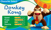 Mario Sonic Rio 3DS Stats 30.png