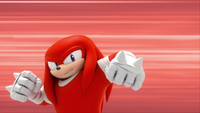 SB S1E18 Knuckles action 3