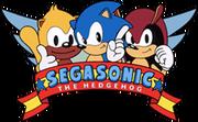SegaSonic.png