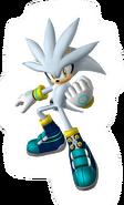 Silver-sonic-riders-zero-gravity