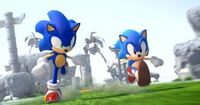 Sonic-generations-demo-hits-xbox-live 1