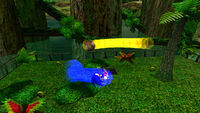 Sonic2app 2015-08-24 23-00-08-141
