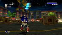 Sonic2app 2015-12-30 22-55-43-100