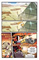 SonicForces Comic LoomingShadow P1