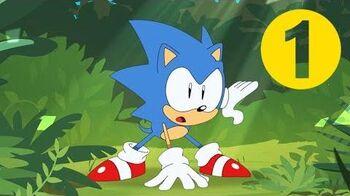 Sonic_Mania_Adventures_Part_1
