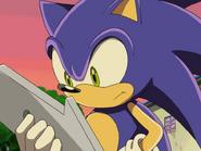 Sonic X ep 11 3011 16