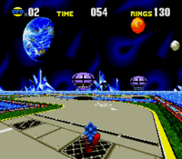 Special Stage-1-Sonic-CD