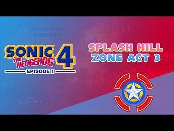 Splash_Hill_Zone_Act_3_-_Sonic_the_Hedgehog_4-_Episode_I