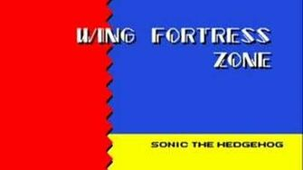 StH2_Music_Wing_Fortress_Zone