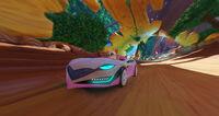 Team Sonic Racing - 9 1527074913