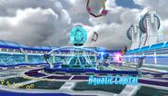 Aquatic Capital 002