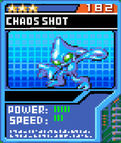 Chaos Shot.png