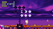 ERZ Sonic Mania 04