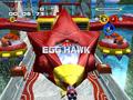 Egg Hawk 02