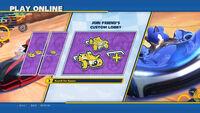 GameApp PcDx11 x64 2019-05-10 12-25-04-20 1557924144