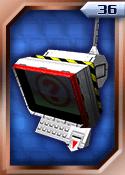 Hint Box