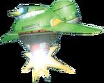Laser Flapper.png