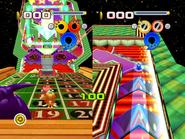 Pinball Match 22