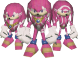 Knuckles Clan