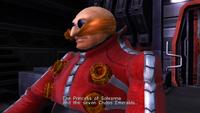 STH2006 SN Eggman's plot 06