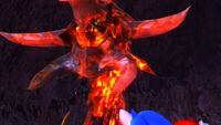 STH2006 SN Fiery Iblis 05