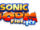 Sonic Boom: Fire & Ice/Gallery