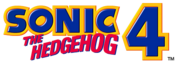Sonic 4 logo without episode sub-titles.png