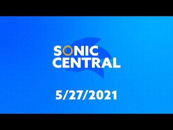 Sonic_Central_-_5-27-21