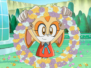 Sonic X ep 45 004