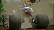 Sonic and Sega All Stars Racing intro 20